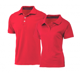 polo-tennis-rojo